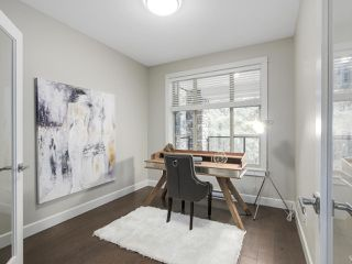 "Photo 9: 104 15145 36 Avenue in Surrey: Morgan Creek Condo for sale in ""EDGEWATER"" (South Surrey White Rock)  : MLS®# R2139845"