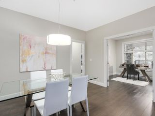 "Photo 7: 104 15145 36 Avenue in Surrey: Morgan Creek Condo for sale in ""EDGEWATER"" (South Surrey White Rock)  : MLS®# R2139845"