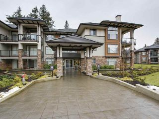 "Photo 15: 104 15145 36 Avenue in Surrey: Morgan Creek Condo for sale in ""EDGEWATER"" (South Surrey White Rock)  : MLS®# R2139845"