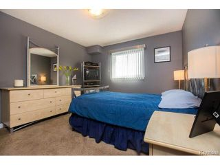 Photo 11: 193 Victor Lewis Drive in Winnipeg: Linden Woods Condominium for sale (1M)  : MLS®# 1705427