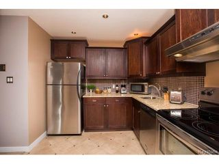 Photo 9: 193 Victor Lewis Drive in Winnipeg: Linden Woods Condominium for sale (1M)  : MLS®# 1705427