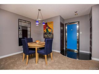 Photo 2: 193 Victor Lewis Drive in Winnipeg: Linden Woods Condominium for sale (1M)  : MLS®# 1705427