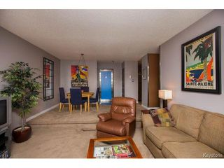 Photo 6: 193 Victor Lewis Drive in Winnipeg: Linden Woods Condominium for sale (1M)  : MLS®# 1705427