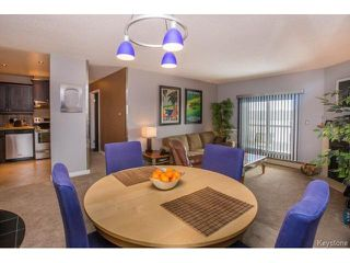 Photo 19: 193 Victor Lewis Drive in Winnipeg: Linden Woods Condominium for sale (1M)  : MLS®# 1705427