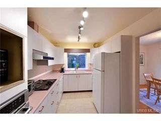 Photo 4: 5054 Cordova Bay Rd in VICTORIA: SE Cordova Bay Single Family Detached for sale (Saanich East)  : MLS®# 753946