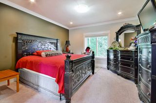 "Photo 14: 9055 132 Street in Surrey: Queen Mary Park Surrey House for sale in ""Queen Mary Park"" : MLS®# R2149446"