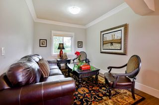 "Photo 7: 9055 132 Street in Surrey: Queen Mary Park Surrey House for sale in ""Queen Mary Park"" : MLS®# R2149446"