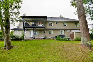 "Photo 19: 9055 132 Street in Surrey: Queen Mary Park Surrey House for sale in ""Queen Mary Park"" : MLS®# R2149446"