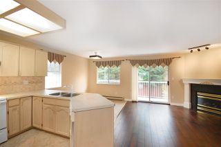 Photo 6: 1278 HUDSON Street in Coquitlam: Scott Creek House for sale : MLS®# R2156286