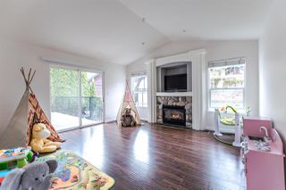 Photo 7: 33146 CHERRY Avenue in Mission: Mission BC House for sale : MLS®# R2156443