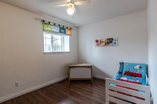 Photo 12: 33146 CHERRY Avenue in Mission: Mission BC House for sale : MLS®# R2156443