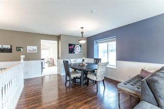 Photo 4: 33146 CHERRY Avenue in Mission: Mission BC House for sale : MLS®# R2156443