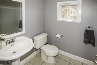 Photo 7: 8 4388 MONCTON Street in Richmond: Steveston South Townhouse for sale : MLS®# R2157662