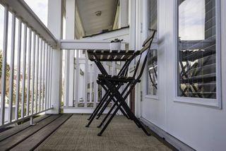 Photo 15: 8 4388 MONCTON Street in Richmond: Steveston South Townhouse for sale : MLS®# R2157662