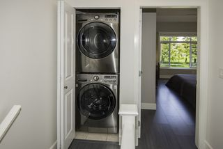 Photo 14: 8 4388 MONCTON Street in Richmond: Steveston South Townhouse for sale : MLS®# R2157662