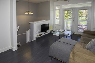 Photo 2: 8 4388 MONCTON Street in Richmond: Steveston South Townhouse for sale : MLS®# R2157662