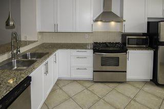 Photo 6: 8 4388 MONCTON Street in Richmond: Steveston South Townhouse for sale : MLS®# R2157662