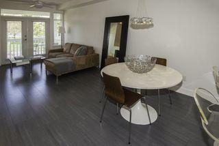 Photo 4: 8 4388 MONCTON Street in Richmond: Steveston South Townhouse for sale : MLS®# R2157662