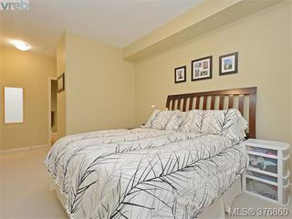 Photo 11: 105 360 Goldstream Ave in VICTORIA: Co Colwood Corners Condo for sale (Colwood)  : MLS®# 756579