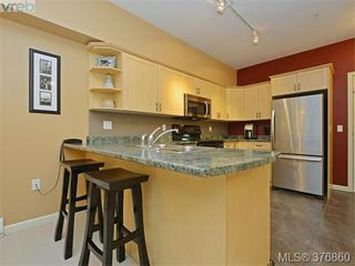 Photo 7: 105 360 Goldstream Ave in VICTORIA: Co Colwood Corners Condo for sale (Colwood)  : MLS®# 756579