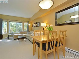 Photo 6: 105 360 Goldstream Ave in VICTORIA: Co Colwood Corners Condo for sale (Colwood)  : MLS®# 756579