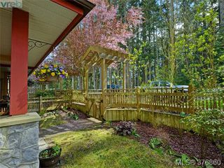 Photo 18: 105 360 Goldstream Ave in VICTORIA: Co Colwood Corners Condo for sale (Colwood)  : MLS®# 756579