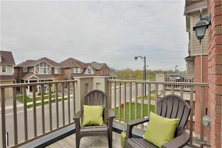 Photo 18: 564 Attenborough Terrace in Milton: Willmont House (3-Storey) for sale : MLS®# W3799819