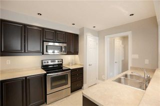 Photo 10: 564 Attenborough Terrace in Milton: Willmont House (3-Storey) for sale : MLS®# W3799819