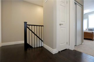 Photo 13: 564 Attenborough Terrace in Milton: Willmont House (3-Storey) for sale : MLS®# W3799819