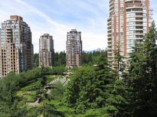Photo 18: 803 6888 Station Hill Drive in Burnaby: South Slope Condo for sale (Burnaby South)  : MLS®# R2167276