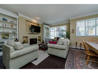 Photo 4: 19 3009 156 STREET in South Surrey White Rock: Home for sale : MLS®# R2099164