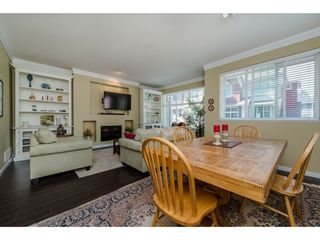 Photo 6: 19 3009 156 STREET in South Surrey White Rock: Home for sale : MLS®# R2099164