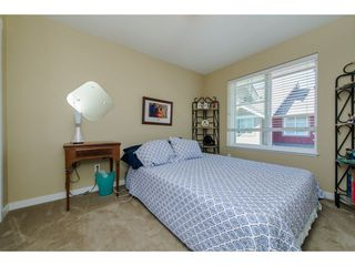 Photo 16: 19 3009 156 STREET in South Surrey White Rock: Home for sale : MLS®# R2099164