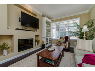 Photo 5: 19 3009 156 STREET in South Surrey White Rock: Home for sale : MLS®# R2099164