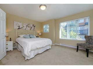 Photo 13: 19 3009 156 STREET in South Surrey White Rock: Home for sale : MLS®# R2099164