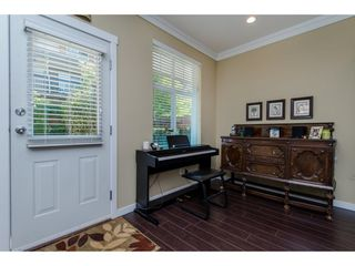 Photo 12: 19 3009 156 STREET in South Surrey White Rock: Home for sale : MLS®# R2099164