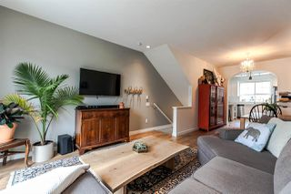 "Photo 12: 48 8438 207A Street in Langley: Willoughby Heights Townhouse for sale in ""YORK"" : MLS®# R2179201"