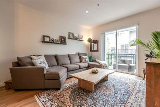 """Photo 9: 48 8438 207A Street in Langley: Willoughby Heights Townhouse for sale in """"YORK"""" : MLS®# R2179201"""