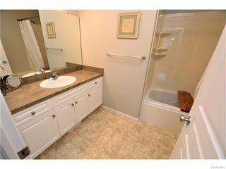 Photo 23: 27 CASTLE Place in Regina: Whitmore Park Residential for sale : MLS®# SK615002