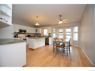 Photo 9: 27 CASTLE Place in Regina: Whitmore Park Residential for sale : MLS®# SK615002