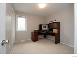 Photo 21: 27 CASTLE Place in Regina: Whitmore Park Residential for sale : MLS®# SK615002