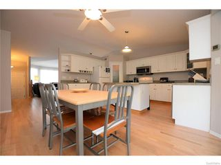 Photo 12: 27 CASTLE Place in Regina: Whitmore Park Residential for sale : MLS®# SK615002