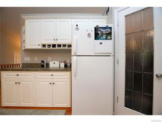 Photo 16: 27 CASTLE Place in Regina: Whitmore Park Residential for sale : MLS®# SK615002