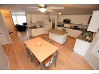 Photo 13: 27 CASTLE Place in Regina: Whitmore Park Residential for sale : MLS®# SK615002