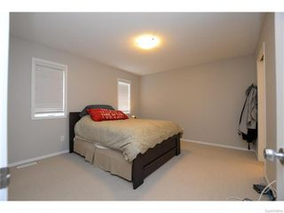 Photo 19: 27 CASTLE Place in Regina: Whitmore Park Residential for sale : MLS®# SK615002