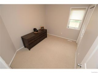 Photo 22: 27 CASTLE Place in Regina: Whitmore Park Residential for sale : MLS®# SK615002
