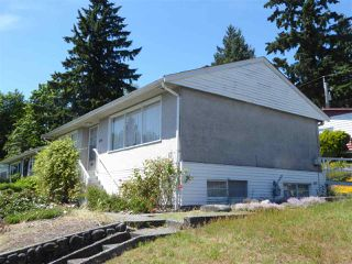 Photo 3: 5091 PATRICK Street in Burnaby: South Slope House for sale (Burnaby South)  : MLS®# R2182626