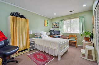 "Photo 12: 15069 98 Avenue in Surrey: Guildford House for sale in ""GUILDFORD / BONNACCORD"" (North Surrey)  : MLS®# R2190173"