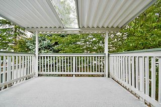 "Photo 16: 15069 98 Avenue in Surrey: Guildford House for sale in ""GUILDFORD / BONNACCORD"" (North Surrey)  : MLS®# R2190173"