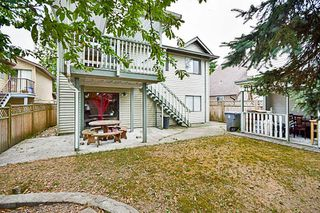 "Photo 17: 15069 98 Avenue in Surrey: Guildford House for sale in ""GUILDFORD / BONNACCORD"" (North Surrey)  : MLS®# R2190173"